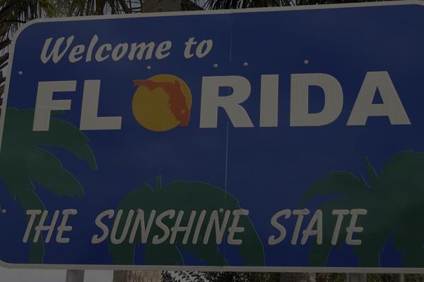 FloridaPoll