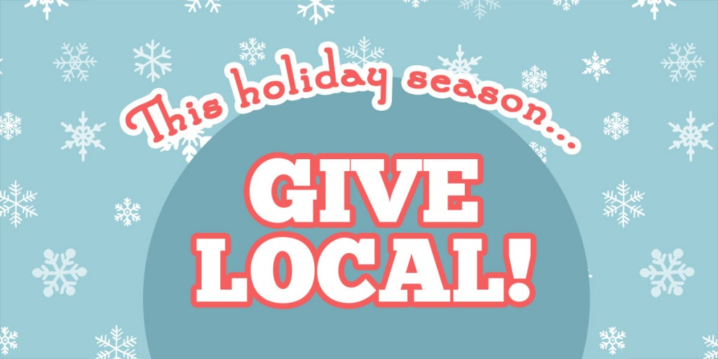 give-local-holiday2015-1